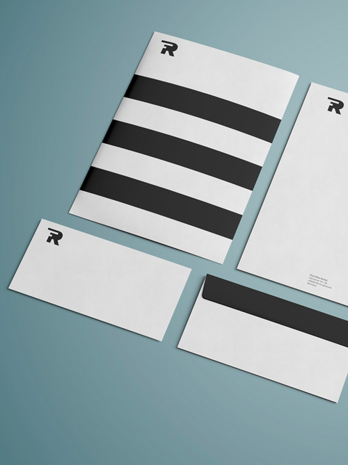 Fast Ride Stationary Design